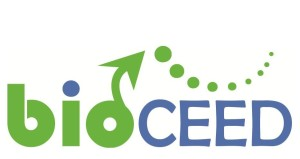 bioceed_logo_0_0_0