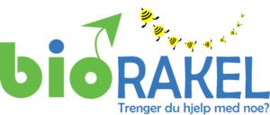 logo-biorakel-2-tagline
