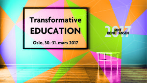 transformative-education2017-01-e1447251205176