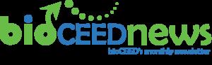 bioCEED news