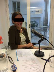 vv-podcast_nokut